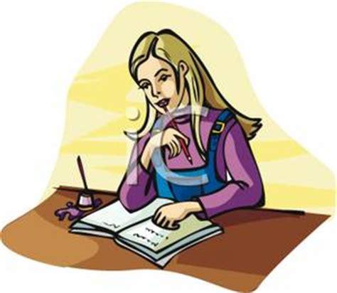 Nyu Admissions Essay Prompt - buywritebestessaywrocks